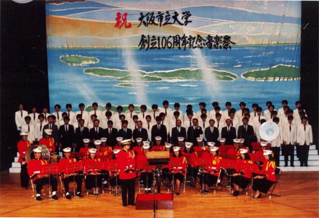 shidai_stage-5