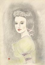 アルハンブラの姫